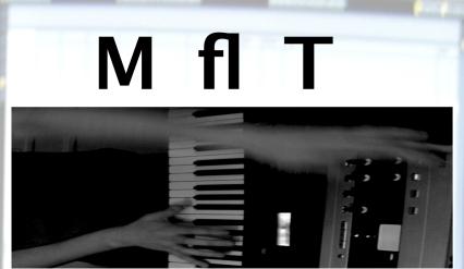 MflT logo1