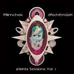 atl sessions vol 1 v2
