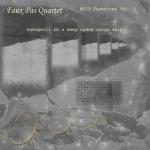 cover mflt web vol3