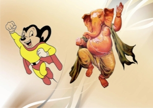 mighty_ganesh
