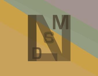 netlabel banner