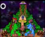 Img677_Maya_Mushroom_Moon_2._web