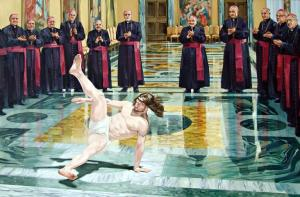 breakdance jc