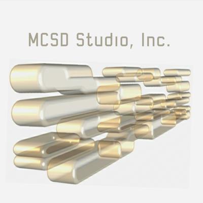 MCSD square logo.png