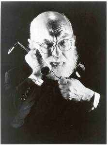 310188-james-randi-james-randi-spoon-bending