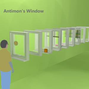 a_antimons_window_cover_square