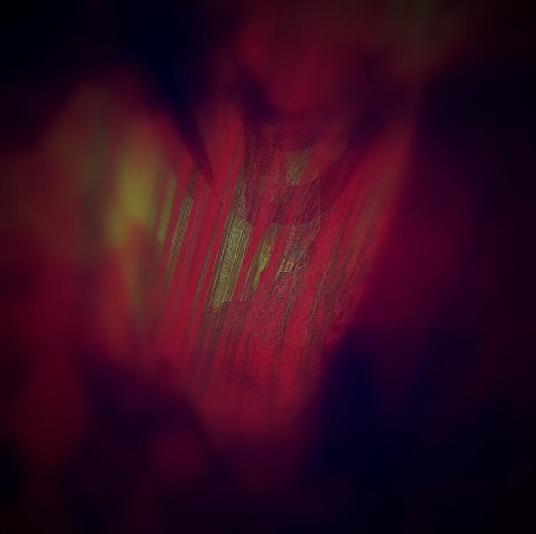 vol 2 cover